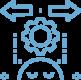 icon_new3